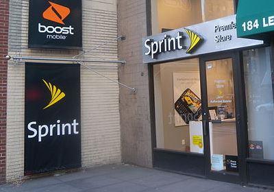 Sprint_shop