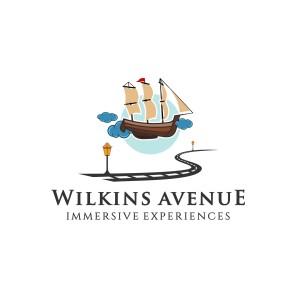 WILKINS AVENUE_COLOR_carre